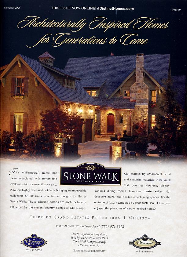 williamscraft-stonewalk